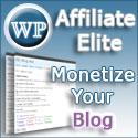 WP Affiliate Elite
